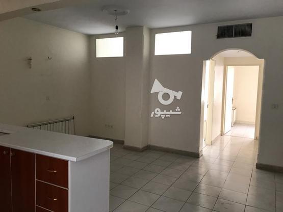 آپارتمان 69 متر دو خواب در سعادت آباد در گروه خرید و فروش املاک در تهران در شیپور-عکس3