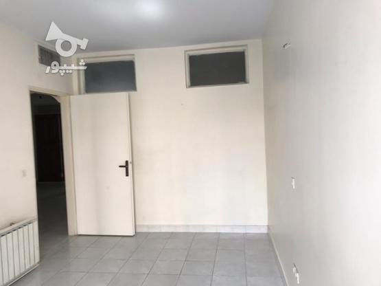 آپارتمان 69 متر دو خواب در سعادت آباد در گروه خرید و فروش املاک در تهران در شیپور-عکس6