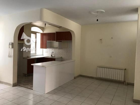آپارتمان 69 متر دو خواب در سعادت آباد در گروه خرید و فروش املاک در تهران در شیپور-عکس1