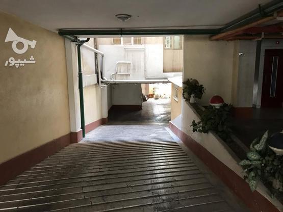 آپارتمان 69 متر دو خواب در سعادت آباد در گروه خرید و فروش املاک در تهران در شیپور-عکس10