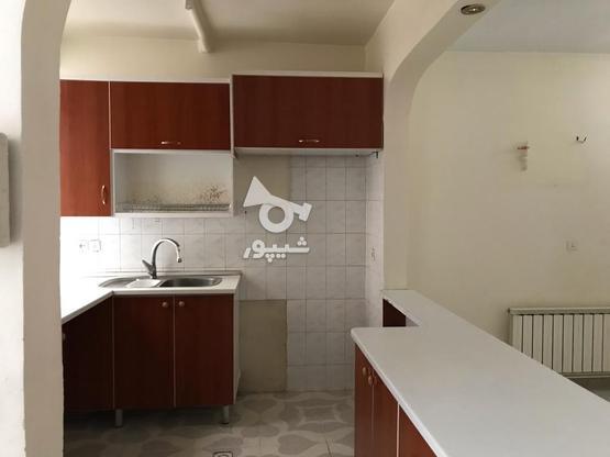 آپارتمان 69 متر دو خواب در سعادت آباد در گروه خرید و فروش املاک در تهران در شیپور-عکس2