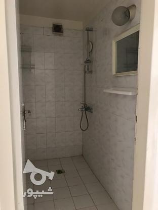 آپارتمان 69 متر دو خواب در سعادت آباد در گروه خرید و فروش املاک در تهران در شیپور-عکس9