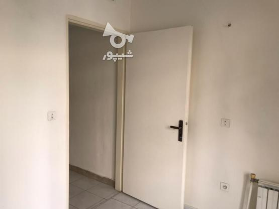 آپارتمان 69 متر دو خواب در سعادت آباد در گروه خرید و فروش املاک در تهران در شیپور-عکس11