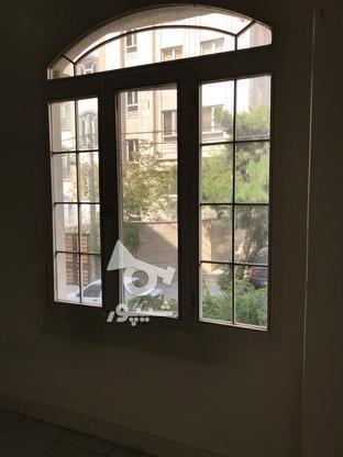 آپارتمان 69 متر دو خواب در سعادت آباد در گروه خرید و فروش املاک در تهران در شیپور-عکس13