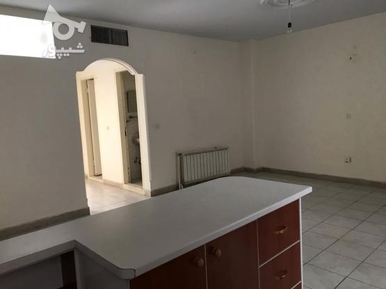 آپارتمان 69 متر دو خواب در سعادت آباد در گروه خرید و فروش املاک در تهران در شیپور-عکس8