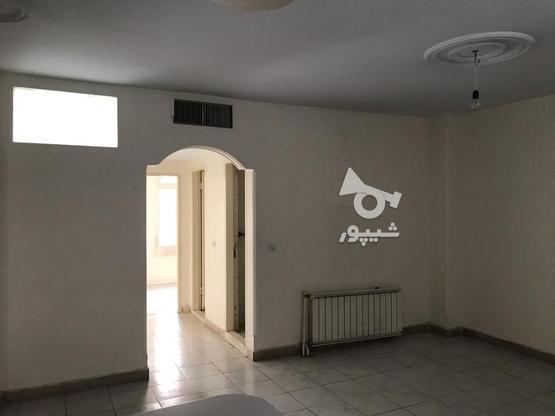 آپارتمان 69 متر دو خواب در سعادت آباد در گروه خرید و فروش املاک در تهران در شیپور-عکس4