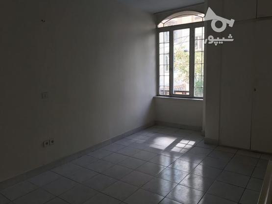 آپارتمان 69 متر دو خواب در سعادت آباد در گروه خرید و فروش املاک در تهران در شیپور-عکس12