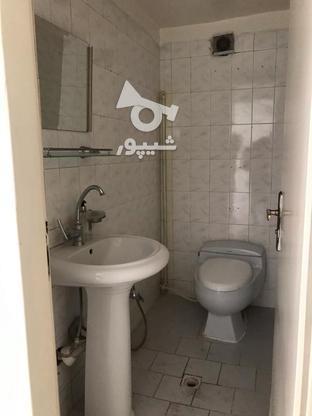 آپارتمان 69 متر دو خواب در سعادت آباد در گروه خرید و فروش املاک در تهران در شیپور-عکس7