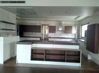 اجاره آپارتمان 320 متر در فرمانیه در شیپور-عکس کوچک