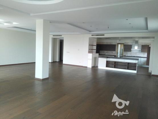 اجاره آپارتمان 320 متر در فرمانیه در گروه خرید و فروش املاک در تهران در شیپور-عکس2