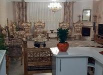 فروش آپارتمان 105 متر در اندیشه فاز 3 طبقه 4 در شیپور-عکس کوچک