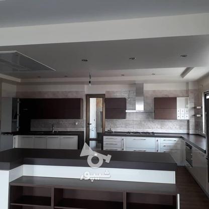 اجاره آپارتمان 320 متر در فرمانیه در گروه خرید و فروش املاک در تهران در شیپور-عکس1