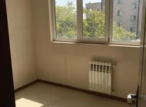 فروش آپارتمان 88 متر در هروی در شیپور-عکس کوچک