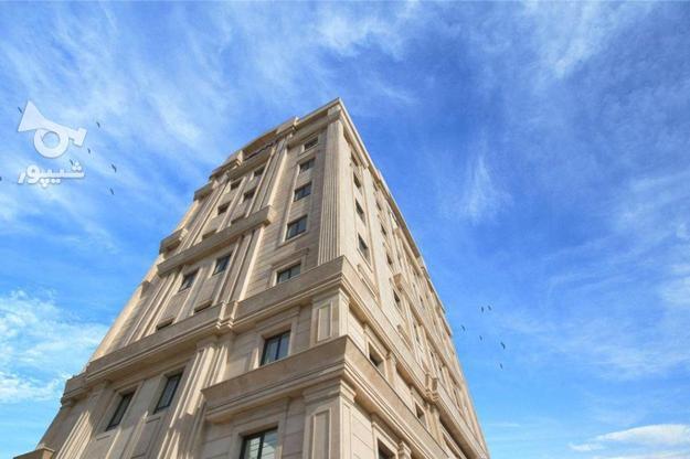 فروش آپارتمان 3خواب در بابلسر در گروه خرید و فروش املاک در مازندران در شیپور-عکس7