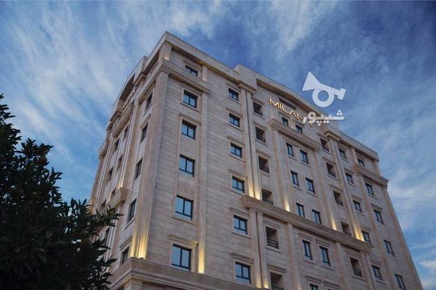 فروش آپارتمان 3خواب در بابلسر در گروه خرید و فروش املاک در مازندران در شیپور-عکس6