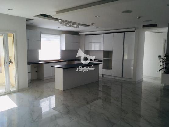 فروش آپارتمان 3خواب در بابلسر در گروه خرید و فروش املاک در مازندران در شیپور-عکس1
