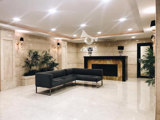 فروش آپارتمان 3خواب در بابلسر در گروه خرید و فروش املاک در مازندران در شیپور-عکس9