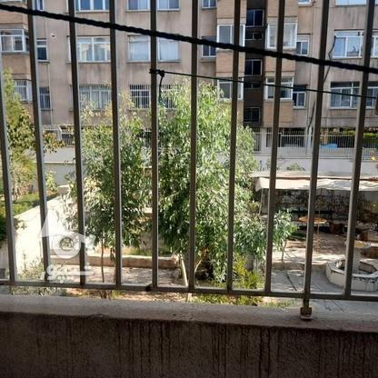 اپارتمان 155 متر شهرک غرب در گروه خرید و فروش املاک در تهران در شیپور-عکس10