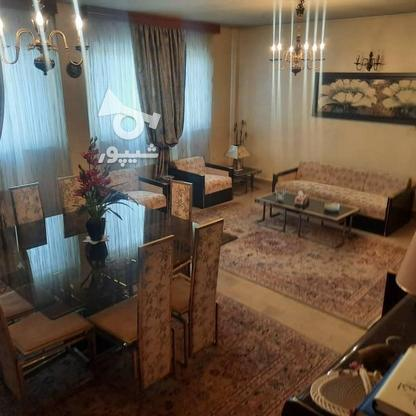 اپارتمان 155 متر شهرک غرب در گروه خرید و فروش املاک در تهران در شیپور-عکس1