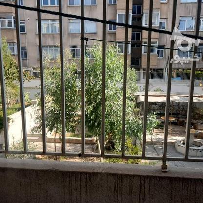 اپارتمان 155 متر شهرک غرب در گروه خرید و فروش املاک در تهران در شیپور-عکس8