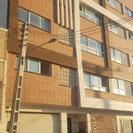 آپارتمان شیک و نوساز105 متر