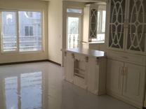 اجاره آپارتمان کلید نخورده 180 متری فاز 1 مهرشهر در شیپور