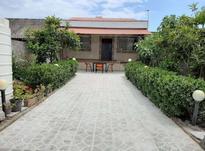فروش ویلا 80 متر در لنگرود رجب آباد در شیپور-عکس کوچک