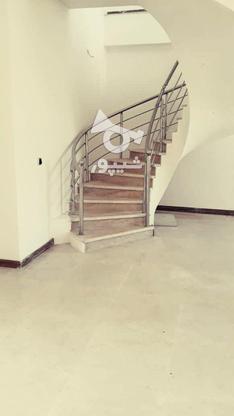 فروش ویلا دوبلکس در لنگرود چمخاله  در گروه خرید و فروش املاک در گیلان در شیپور-عکس4