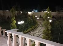 فروش ویلا 500 متر در چهارباغ در شیپور-عکس کوچک