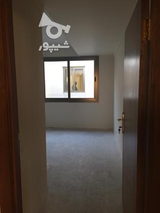 فروش آپارتمان 127 متر در پاسداران در گروه خرید و فروش املاک در تهران در شیپور-عکس3