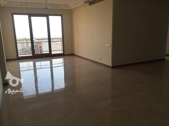 فروش آپارتمان 127 متر در پاسداران در گروه خرید و فروش املاک در تهران در شیپور-عکس2