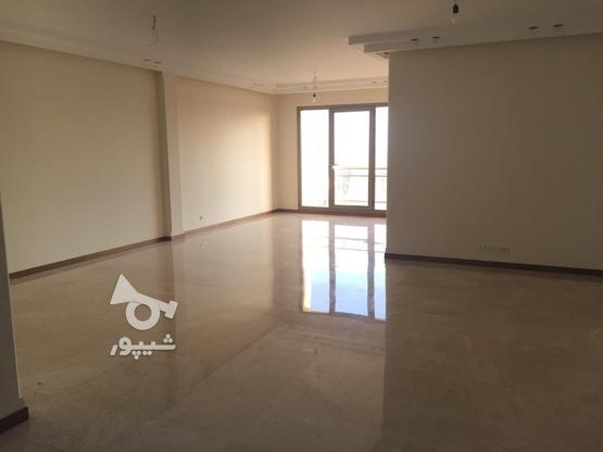 فروش آپارتمان 127 متر در پاسداران در گروه خرید و فروش املاک در تهران در شیپور-عکس1