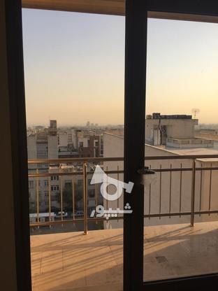 فروش آپارتمان 127 متر در پاسداران در گروه خرید و فروش املاک در تهران در شیپور-عکس7