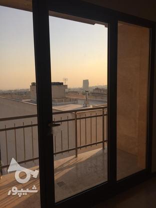 فروش آپارتمان 127 متر در پاسداران در گروه خرید و فروش املاک در تهران در شیپور-عکس5