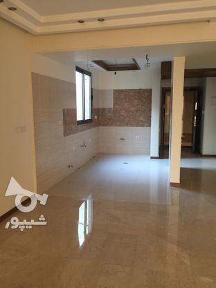فروش آپارتمان 127 متر در پاسداران در گروه خرید و فروش املاک در تهران در شیپور-عکس8