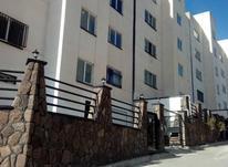 آپارتمان 5 طبقه 105 متری  در شیپور-عکس کوچک