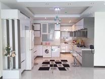 فروش آپارتمان 183 متر نوساز شمالی سمت خیابان در شیپور