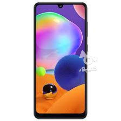 گوشی موبایل سامسونگ Galaxy A31 LTE 128 rom 6 Dual SIM در گروه خرید و فروش موبایل، تبلت و لوازم در تهران در شیپور-عکس1