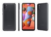 گوشی موبایل سامسونگ Galaxy A11 Dual Sim 32GB-2GB در شیپور-عکس کوچک