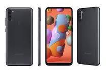 گوشی موبایل سامسونگ Galaxy A11 Dual Sim 32GB-2GB در شیپور