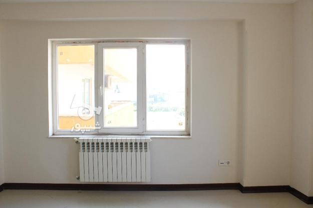 فروش واحد 140 متری در هفده شهریور در گروه خرید و فروش املاک در مازندران در شیپور-عکس2