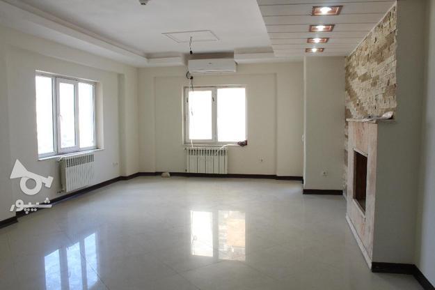 فروش واحد 140 متری در هفده شهریور در گروه خرید و فروش املاک در مازندران در شیپور-عکس1