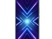 گوشی موبایل هواوی Honor 9X LTE 128GB 6GB Ram Dual SIM در شیپور