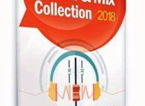 Sound + Mix Collection 2018 در شیپور-عکس کوچک