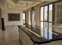 فروش آپارتمان 1500 متر در ولنجک در شیپور-عکس کوچک