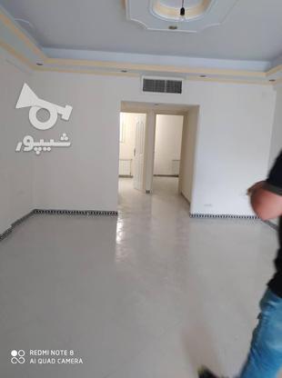 فروش آپارتمان 73 متر در پاکدشت در گروه خرید و فروش املاک در تهران در شیپور-عکس1