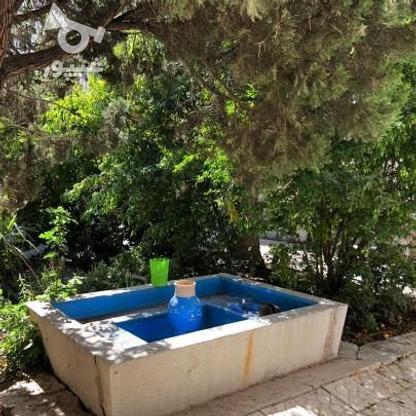 فروش خانه و کلنگی 335 متر در نظر - بلوار ملت در گروه خرید و فروش املاک در اصفهان در شیپور-عکس5