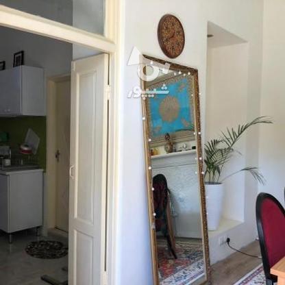 فروش خانه و کلنگی 335 متر در نظر - بلوار ملت در گروه خرید و فروش املاک در اصفهان در شیپور-عکس4