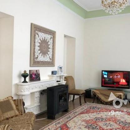 فروش خانه و کلنگی 335 متر در نظر - بلوار ملت در گروه خرید و فروش املاک در اصفهان در شیپور-عکس3