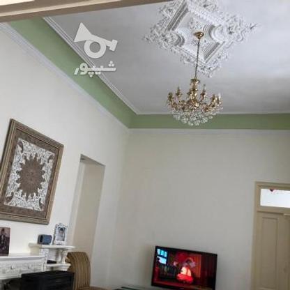 فروش خانه و کلنگی 335 متر در نظر - بلوار ملت در گروه خرید و فروش املاک در اصفهان در شیپور-عکس2